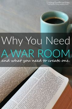 You Need A War Room - Every trial we face is fought on the battlefield of prayer. Where do you fight your spiritual battles?Every trial we face is fought on the battlefield of prayer. Where do you fight your spiritual battles? Prayer Closet, Prayer Room, God Prayer, Power Of Prayer, Wife Prayer, Prayer Wall, Spiritual Warfare, Spiritual Life, Spiritual Quotes