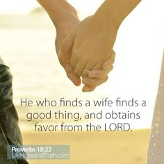 Super Quotes Bible Proverbs The Lord Ideas Wedding Bible Verses, Marriage Bible Verses, Scriptures, Bible Proverbs, Proverbs Quotes, New Quotes, Bible Quotes, Funny Quotes, Find A Wife