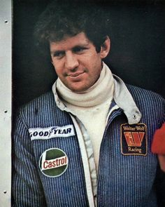 Jody Scheckter, Jochen Rindt, Sport One, F1 Season, F1 Drivers, Car And Driver, Formula One, Auto Racing, Courses