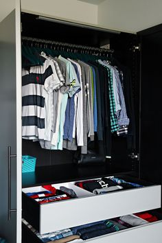 Ultimate Teen Boy Bedroom Furniture - Best Home Decor Tips Cool Bedrooms For Boys, Boys Bedroom Decor, Awesome Bedrooms, Bedroom Furniture, Boy Bedrooms, Furniture Dolly, Cheap Furniture, Furniture Ideas, Boys Closet
