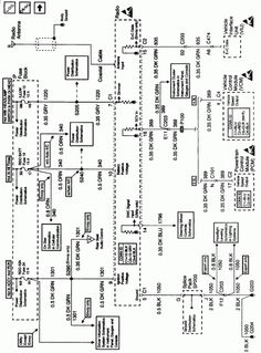Swimming Pool Electrical Wiring Diagram pool ideas in