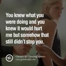 60 Quotes On Cheating Boyfriend And Lying Husband Life Quotes Love, True Quotes, Great Quotes, Quotes To Live By, Inspirational Quotes, Funny Quotes, Asshole Quotes, Qoutes, Motivational