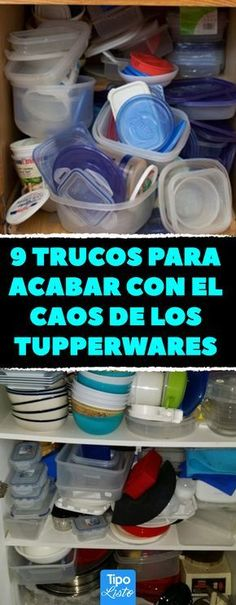 59 Ideas Kitchen Organization Tupperware Tips For 2020 Diy Home Cleaning, Cleaning Hacks, Tupperware Organizing, Kitchen Sink Storage, Modern Rustic Homes, Power Clean, Open Concept Kitchen, Paint Colors For Living Room, Home Hacks