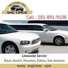 http://www.snglimos.com/corporate-limousine-service-texas-austin-houston-dallas.php  The SNG Limos is specialized in servicing the corporate world. From large corporations to small businesses, we understand the unique needs of our corporate clients and provide them with first class personal service. With years of experience in the transportation industry, we pride ourselves on being professional and delivering reliable and consistent service.