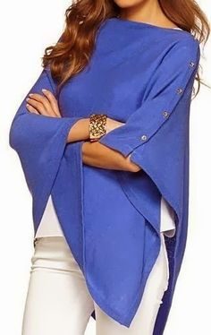 Lilly Pulitzer Bay Blue - Harp Cashmere Wrap - Cardigan Size Os (One Size) - Tradesy - Diy Crafts Sewing Clothes, Diy Clothes, Diy Fashion, Womens Fashion, Luxury Fashion, Cashmere Wrap, Wrap Cardigan, Look Chic, Pulls