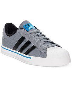 e176337b9cc7 Adidas SE Daily Vulc Shoes G31795