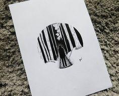"Páči sa mi to: 51, komentáre: 1 – Sjusi Art 🖌️🎨📷🎬🎮🎶 (@_sjusi_) na Instagrame: ""#draw #drawing #artgallery #artwork #paint #instaartist #art #artist #sjusiart #arte #creative…"""