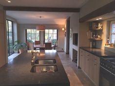 Beste afbeeldingen van home interior living room home