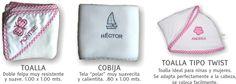 Nuestros productos, toallas, cobijas, toalla para el cabello www.productoschiquitines.net #toallas #cobijas #personalizado #bebes #niños #towels #babytowels #babyblankets #blankets #baby #babies #kids