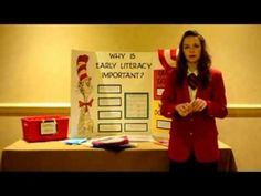 Learn more about FCCLA's STAR Events (Students Taking Action with Recognition) through one of 48 demonstration videos filmed at the FCCLA 2013 National Leade. Human Growth And Development, Star Events, Early Literacy, Community Service, Middle School, Shirt Designs, Teaching, Education, Stars