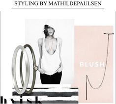 Blush 👅 #jewelry #jewellery #outfit #outfitinspiration #outfitinspo #outfitoftheday #ootd #fashion #fashionblogger #fashionbloggers #fashioninspiration #inspiration #inspo #silver #gold #style #styleinspo #styling #stylingtips #design #trend #danishdesign