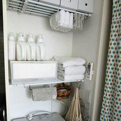 部屋を広く使いたい人や、独り暮らしの方にもおすすめの「隙間収納」。隙間をただのデッドスペースにせず、ちょっとしたアイディアと100均グッズを使って、簡単楽しく生活を便利に変えましょう。