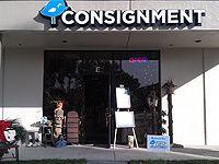 Sparrow's Nest Consignment, Huntington Beach, California - Furniture Consignment  sparrowsnestconsignment.com