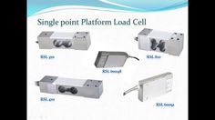 Load Cell Manufacturer, Supplier In India