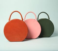 See this Instagram photo by @mansurgavriel • 5,244 likes