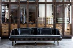 ∷ KBH sofa
