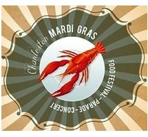 On February 9, 2014, YOU can celebrate MARDI GRAS with the WHOLE FAMILY!