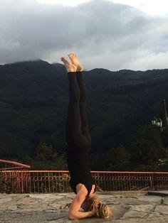 Laura Donker Bogota