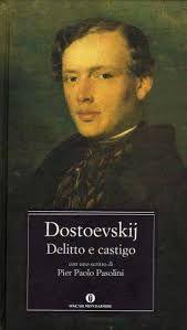 libri classici famosi -