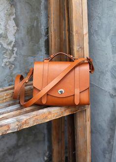 Sézane - Doll Bag