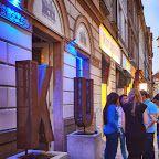 KU BAR &LOUNGE  PRAGUE #kubarlounge #praguecenter #centerprague #wenceslassquare #oldtownsquare #praha #prague #prag #pragueparty #prahaparty #partypraha #partyprague #barprague #clubprague #expats #expatsprague #pragueexpats #czechgirl #praguegirl #girlspraha #girlpraha #expatspraha Prague Girls, Web Gallery, Old Town Square, Bar Lounge, Street View, Picasa
