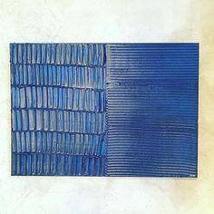 Julian Arnaud Cool Art, Illustration Art, Earth, France, Cool Stuff, Inspiration, Abstract Backgrounds, Artist, Paint