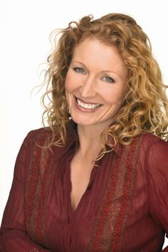 Charlie Dimmock Ground Force Clearly Her Famous Not