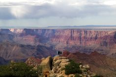 #GrandCanyon helicopter tours from #LasVegas