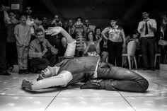 Photo by Roberto  Zampino of September 23 on Worldwide Wedding Photographers Community