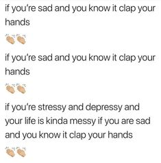 *Clap* *Clap*