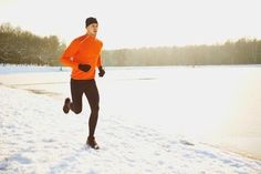 Frigid temperatures can discourage even the most motivated exercisers. Prepare for the wind and the snow with our helpful tips for cold weather fitness. https://pi-nutrition.com/tips-for-cold-weather-workouts/ … #snow #ufc #wld #marketbasket #workout #hyvee #tips #weather #Motivation