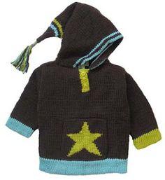 Trendy & Style Kids' Fashions