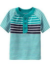 Old Navy | Toddler Boys | New Arrivals