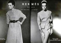 Love Hermes... Too bad it's too expensive.