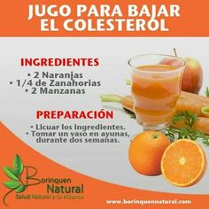 Juice Detox Plan, Detox Juice Cleanse, Detox Juices, Healthy Juices, Healthy Smoothies, Healthy Drinks, Healthy Food, Healthy Recipes, Different Fruits And Vegetables