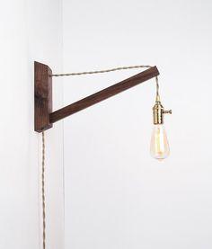 Pelican Lamp @ alliedmaker.com @ $299