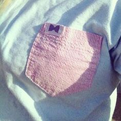 Frat Collection <3 Love! Size M. Any Frat Shirt is perfect. Long Sleeves Please.