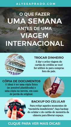 Travel Light Travel Right Places To Travel, Travel Destinations, Places To Go, Fort Collins, Travelling Tips, Traveling, Portugal, Vacation Deals, Travel Wardrobe