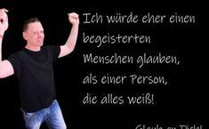 April Archive - Glaub-an-dich-selbst.de Blog, Archive, Faith, Blogging