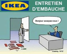 The Funny Beaver Daily Funny Pictures - July 2014 Funny Cartoons, Funny Jokes, Hilarious, Daily Funny, The Funny, Ikea Memes, Comebacks Memes, Haha, Humor Grafico
