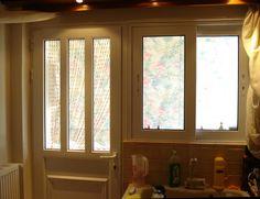 Πόρτες Αλουμινίου   Λιάγγης   Δάφνη Windows, Window, Ramen