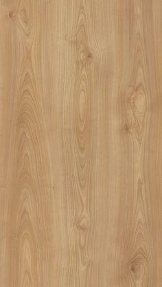 (notitle) Wood Tile Texture, Wood Floor Texture Seamless, Laminate Texture, Walnut Wood Texture, Veneer Texture, Painted Wood Texture, Light Wood Texture, 3d Texture, Wood Laminate