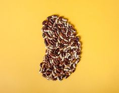 Creative Food Photography by Marion Luttenberger | Photographist - Photography Blog