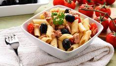 Példaértékű a mediterrán típusú táplálkozás