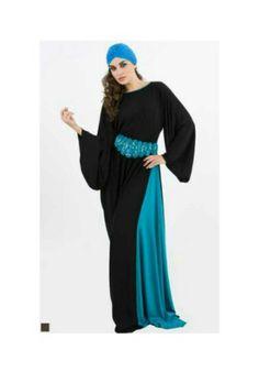 "$15, #instagram, #hijabfashion,#hijaboftheday, #hijabpop,#dress, #blouse, #womenfashion, #moslemfashion, #maxidress, #abaya, #hijab, #kaftan. For more detail please visit and do ""Like"" my page at http://www.facebook.com/tokobajukeren or you can contact me on whatsapp at +628989001144 or bbm at 27b49a78"