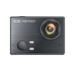 #Valentines #AdoreWe #GearBest - #Gearbest Elephone REXSO Explorer K Action Camera - AdoreWe.com