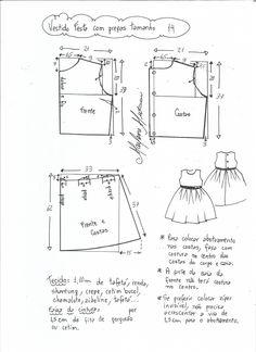 vestidofestacompregas-14