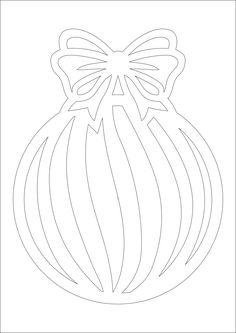 Вытынанки шаблоны трафареты снежинки | VK Kirigami, Paper Christmas Ornaments, Christmas Crafts, Christmas Decorations, Christmas To Do List, All Things Christmas, Snow Flakes Diy, Origami Paper Art, Wood Carving Patterns