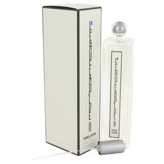 Leau Froide by Serge Lutens for Men