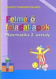 "Képtalálat a következőre: ""matematika feladatok 2 osztály nyomtatható"" Dysgraphia, Dyslexia, Home Learning, Mathematics, Family Guy, Album, Teaching, School, Organisation"